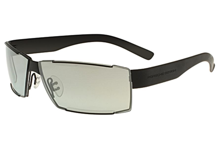 4938def1c3 Porsche Design Optical Eyewear Replica