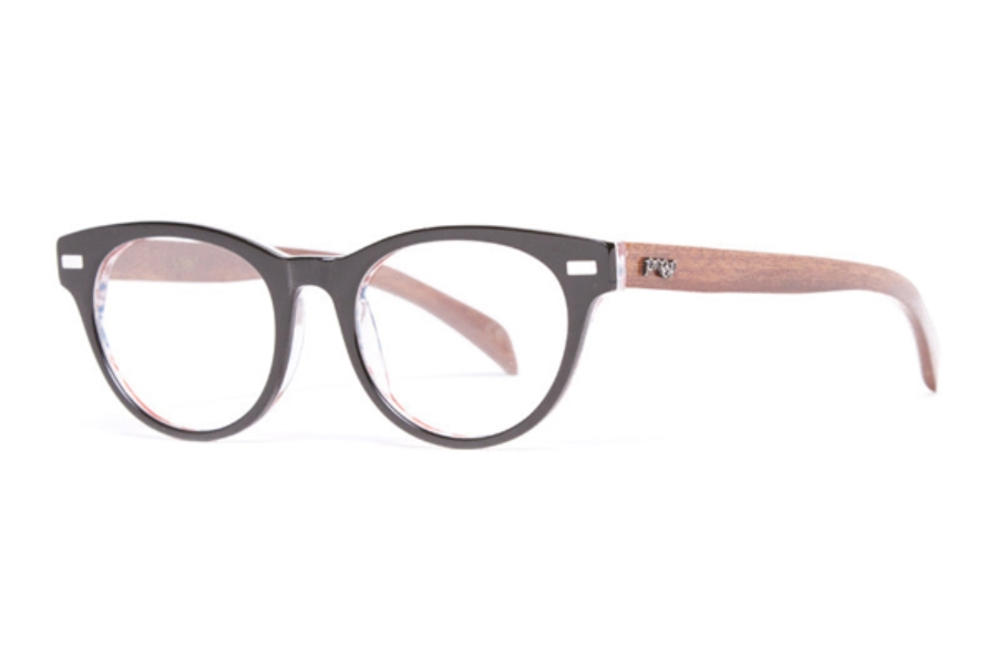 Proof Lunar Eco Rx Eyeglasses | FREE Shipping - Go-Optic.com - SOLD OUT