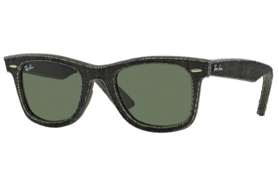 94a496257ccda Ray Ban 2140 Frames Only « Heritage Malta
