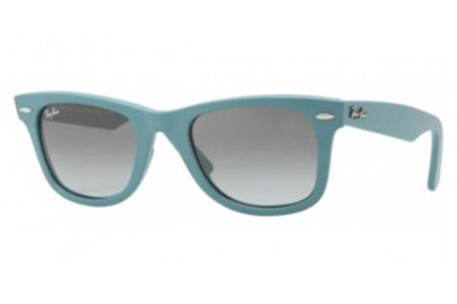 04d3a7dbdc Ray Ban 2140 Size 47 « Heritage Malta