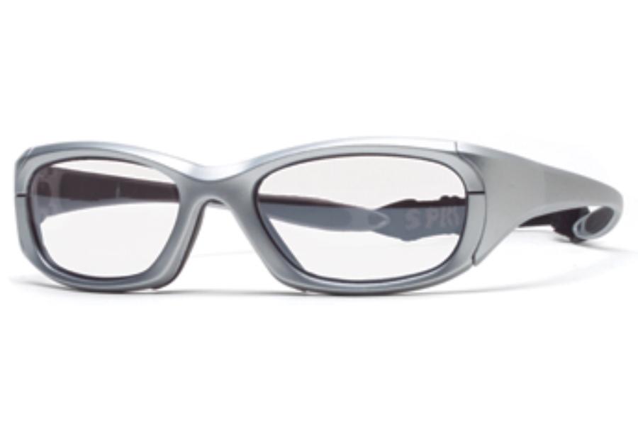 Rec Specs Maxx-30 Eyeglasses FREE Shipping - Go-Optic.com