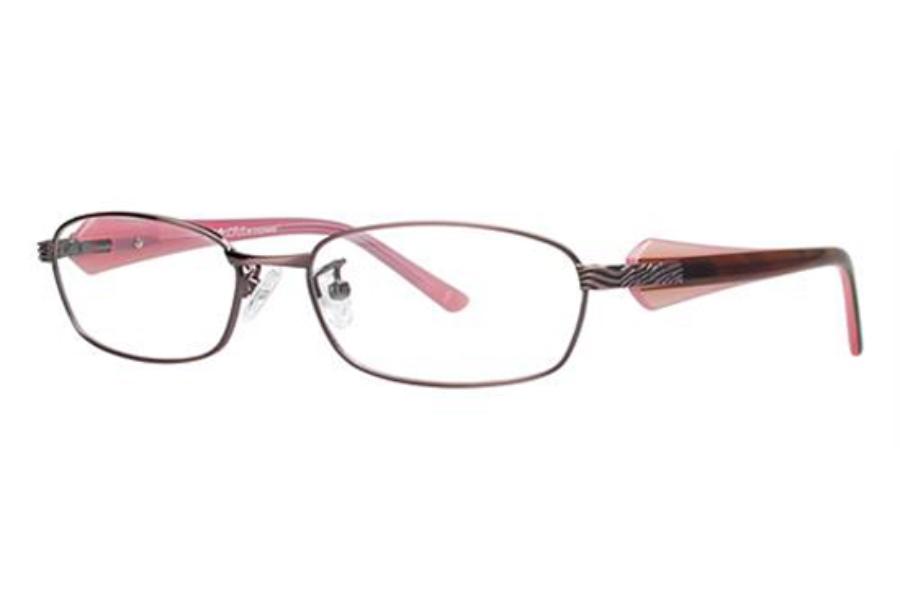 lotus lotus 201m eyeglasses go optic
