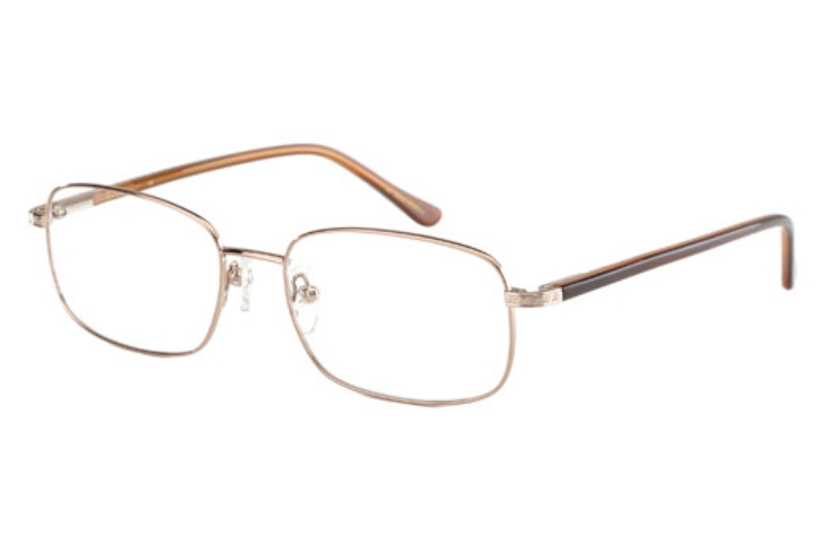 Rembrand Aiden Eyeglasses in Rembrand Aiden Eyeglasses