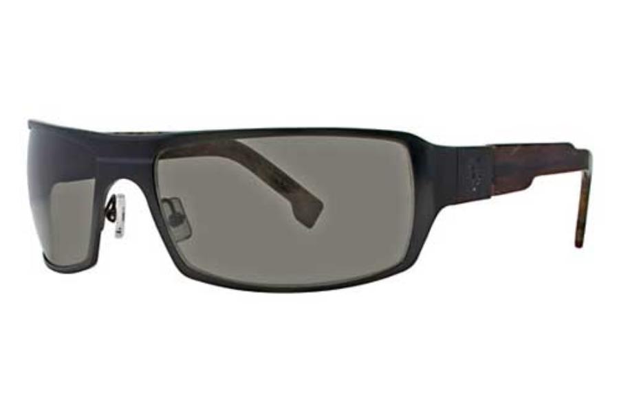 Republica Dubai Sunglasses | FREE Shipping - Go-Optic.com - SOLD OUT