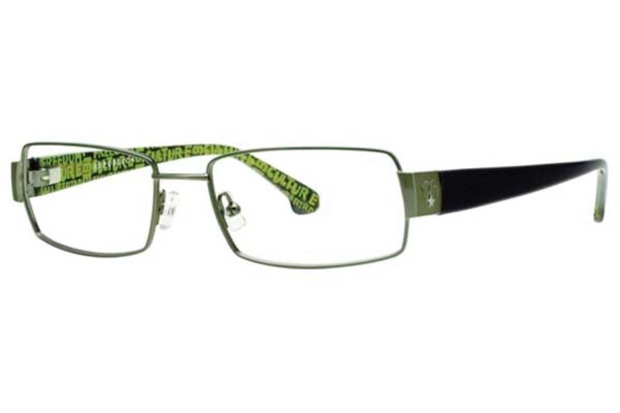 Republica Morocco Eyeglasses | FREE Shipping - Go-Optic.com