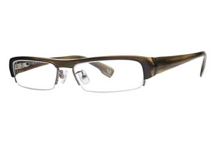 republica vancouver eyeglasses free shipping go optic