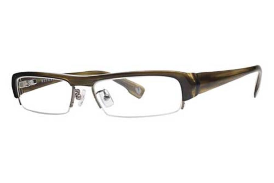 Eyeglass Frames Kaiser : Republica Vancouver Eyeglasses FREE Shipping - Go-Optic.com