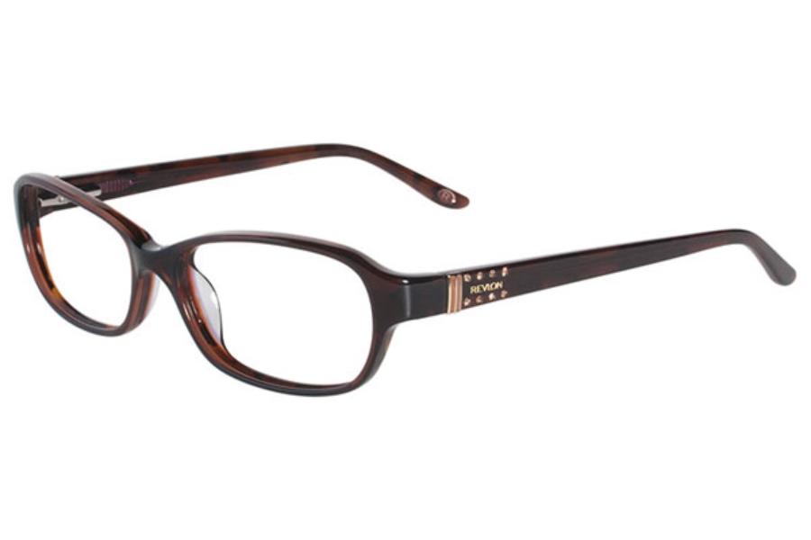 revlon rv 5010 eyeglasses go optic sold out