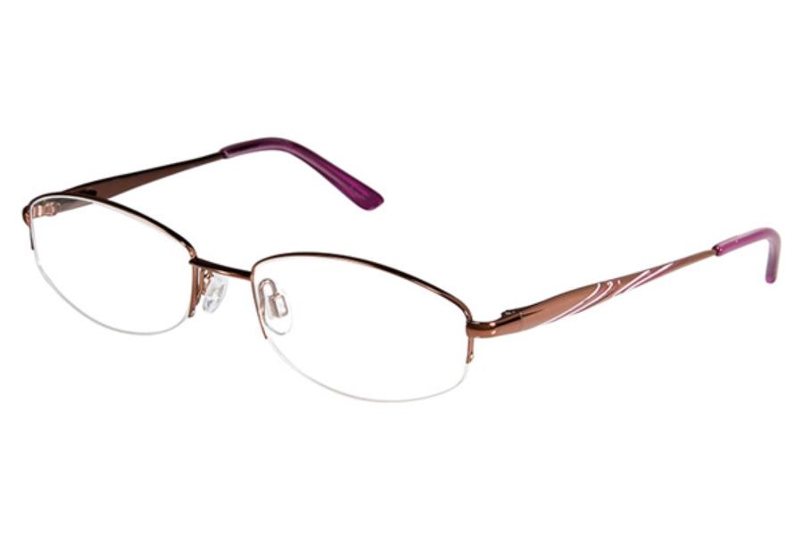 revlon rv 565 eyeglasses go optic sold out
