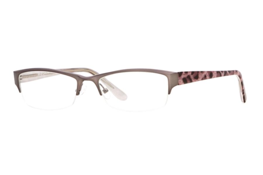 f87a323016 Cheater Eyeglasses Women s