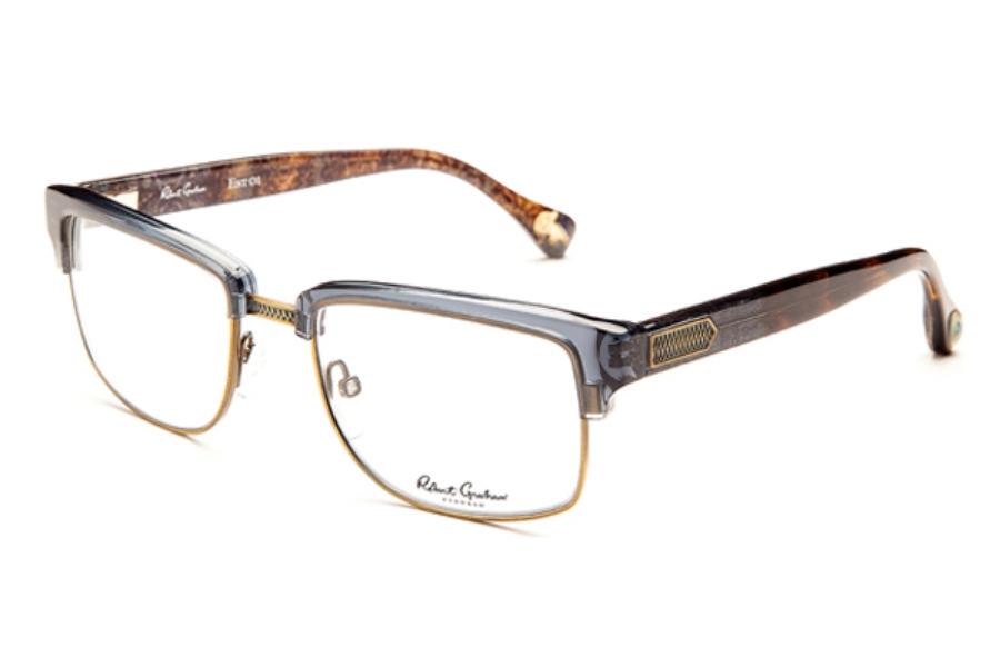 robert graham jackson eyeglasses free shipping sold out