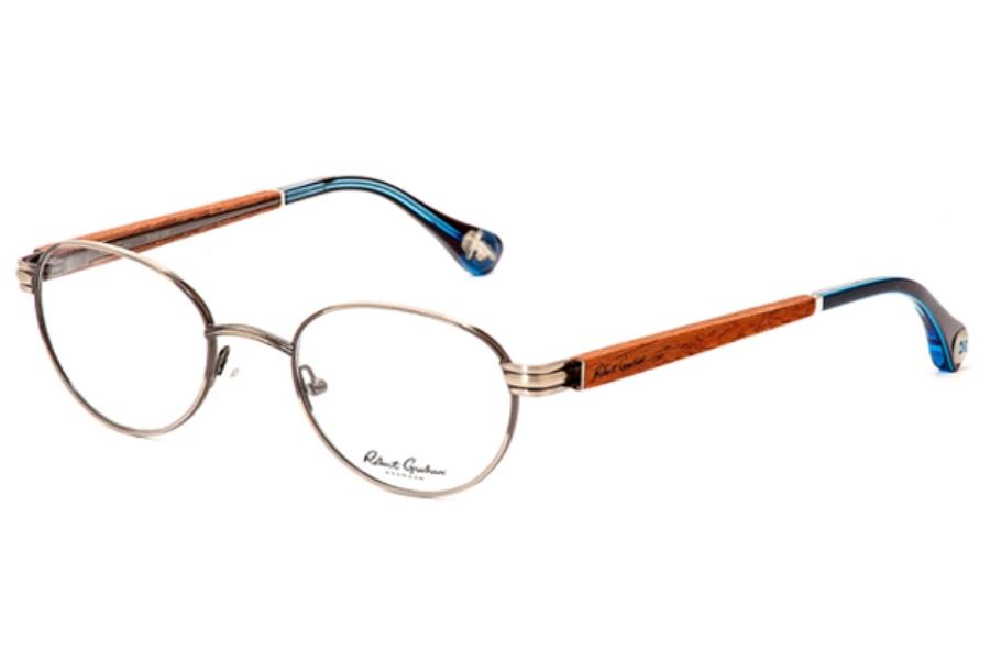 robert graham polk eyeglasses free shipping go optic