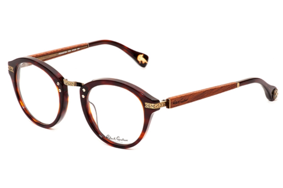 Robert Graham Princeton Eyeglasses | FREE Shipping