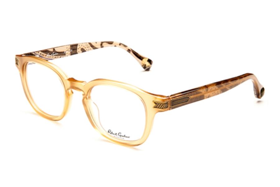 robert graham robert eyeglasses free shipping sold out