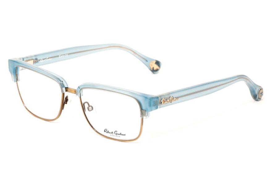 robert graham throwback eyeglasses free shipping sold out