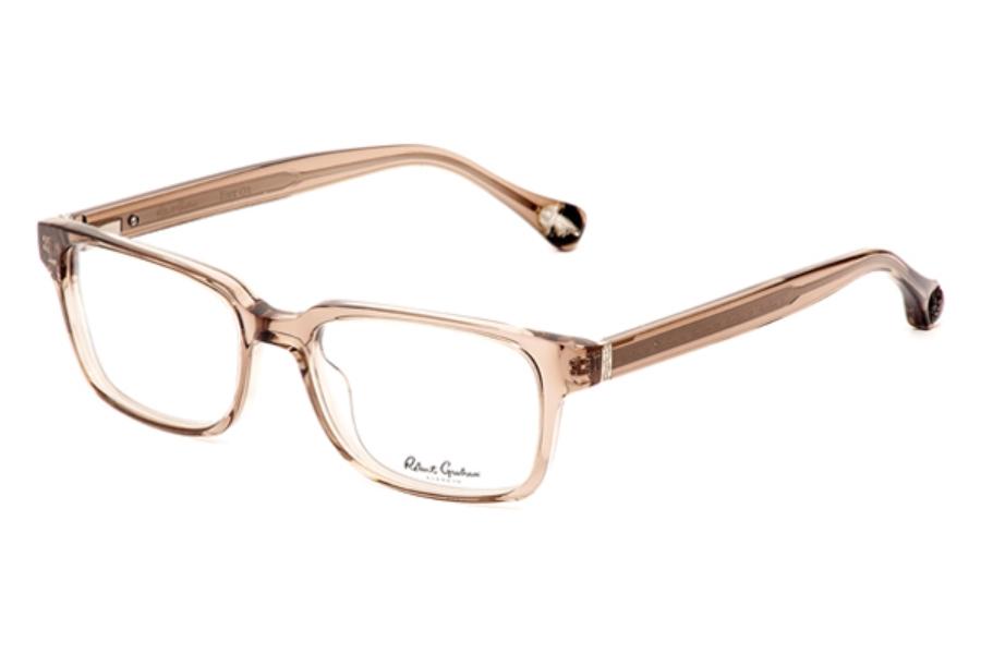 robert graham eyeglasses free shipping go optic