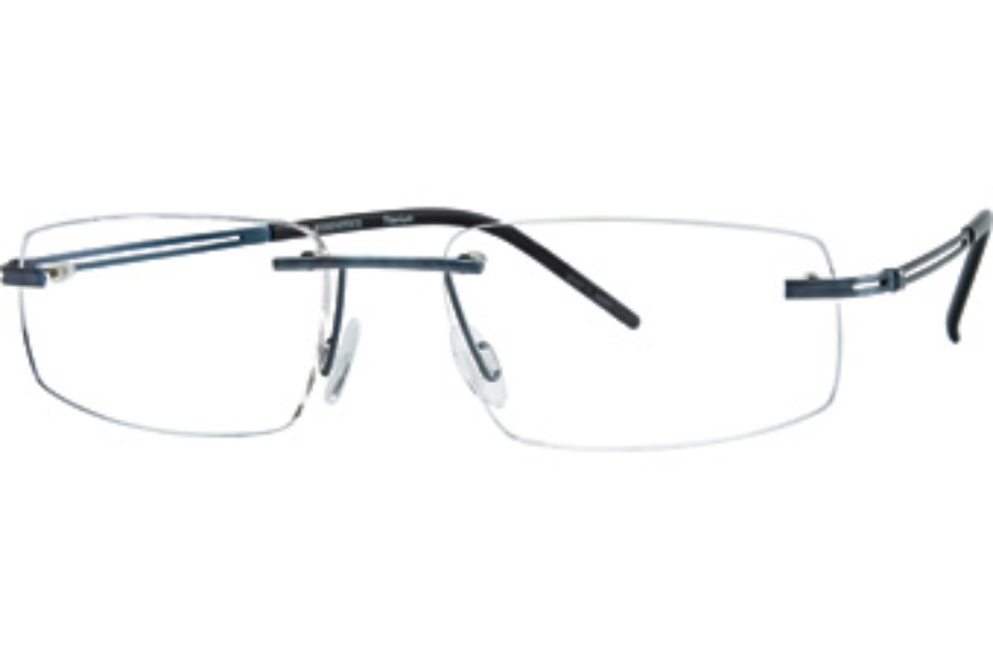 Rodenstock R 4729-S2 Eyeglasses   FREE Shipping - SOLD OUT