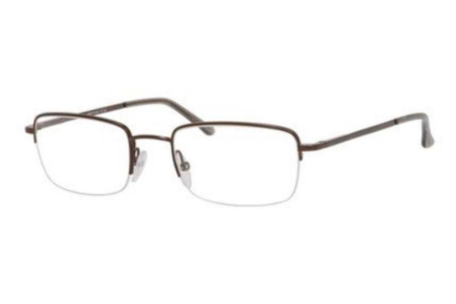 Safilo Design SA 1001 Eyeglasses FREE Shipping