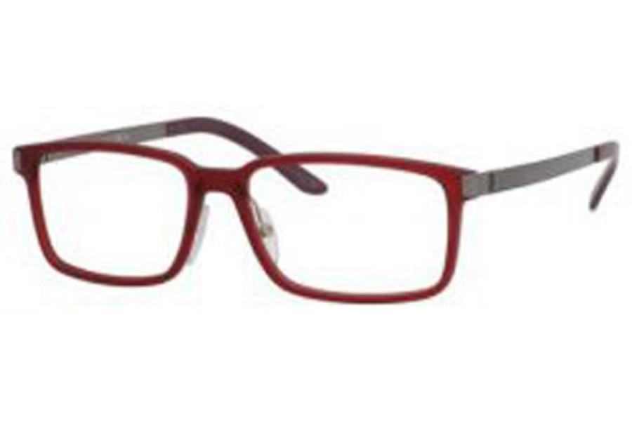 Glasses Frames Safilo Design : Safilo Design SA 1025 Eyeglasses FREE Shipping