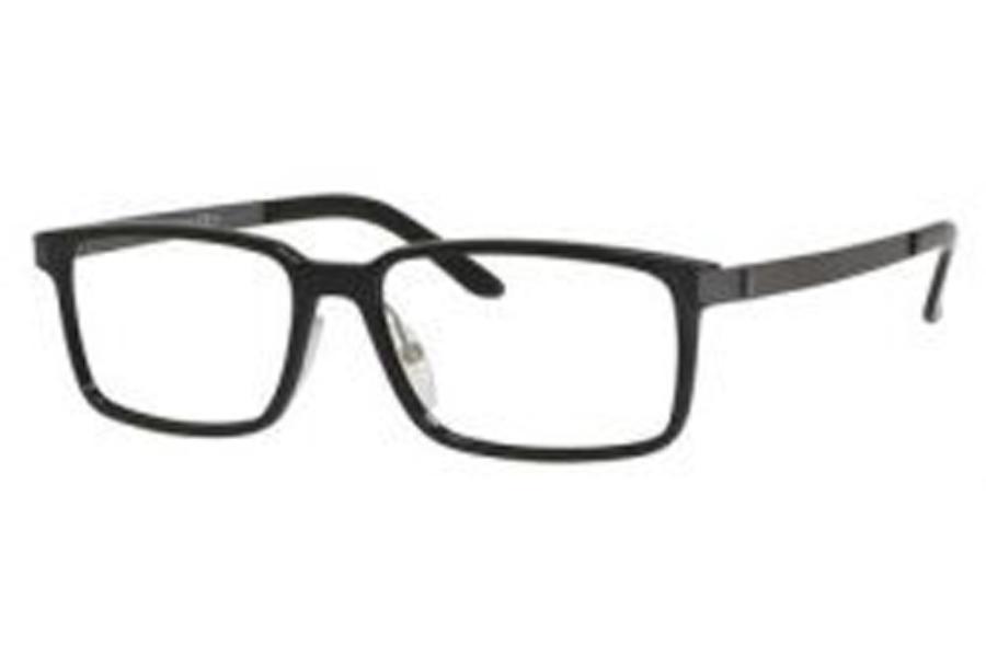 Safilo Design SA 1025 Eyeglasses | FREE Shipping - SOLD OUT