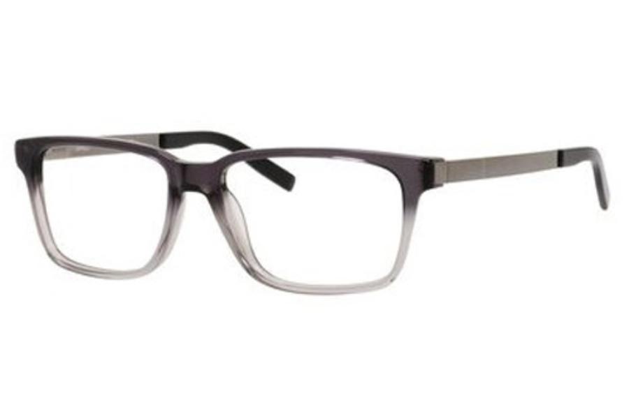Safilo Design SA 1029 Eyeglasses | FREE Shipping