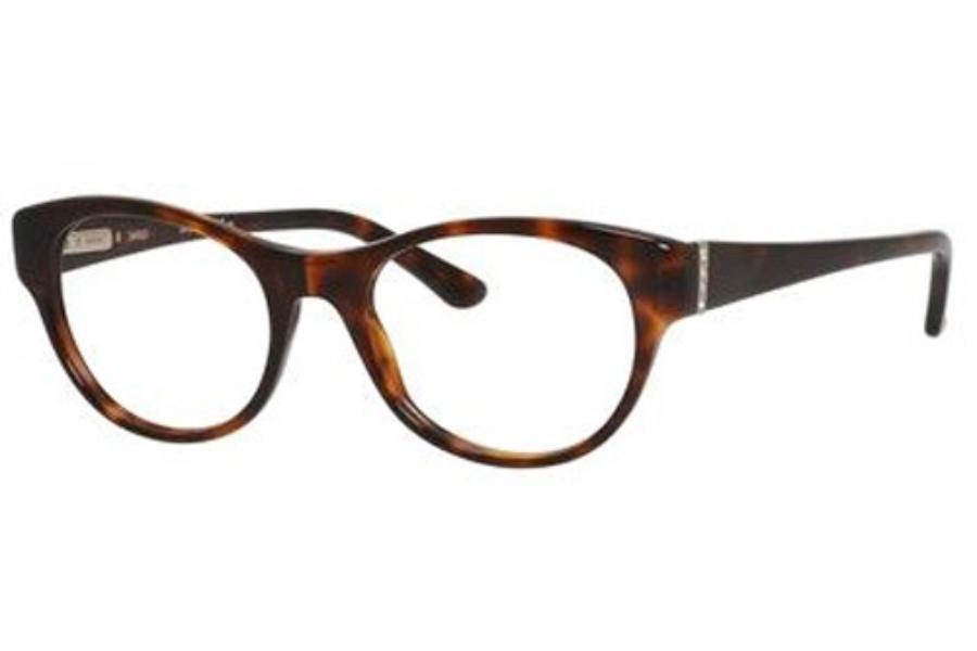 Glasses Frames Safilo Design : Safilo Design SA 6003 Eyeglasses FREE Shipping