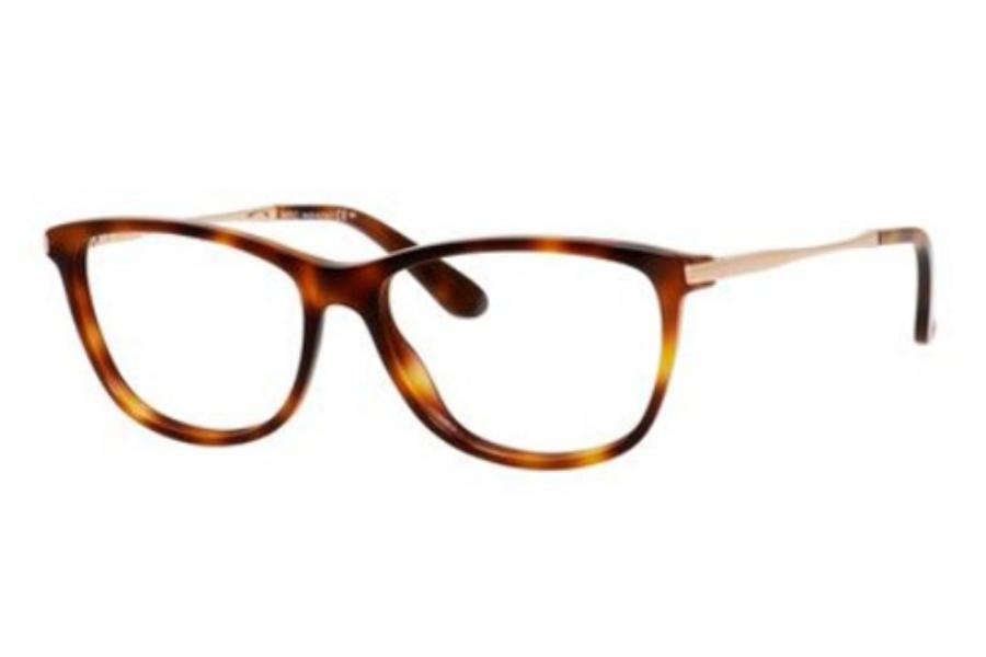 Glasses Frames Safilo Design : Safilo Design SA 6015 Eyeglasses FREE Shipping
