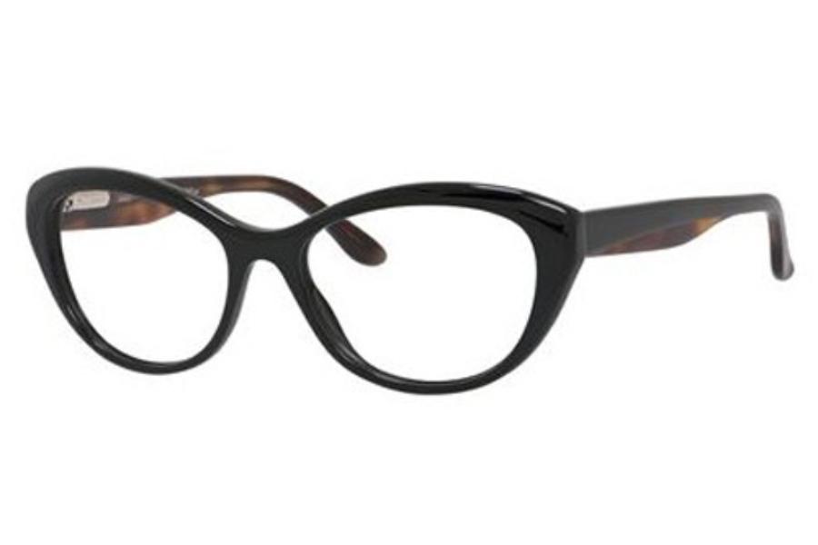Glasses Frames Safilo Design : Safilo Design SA 6031 Eyeglasses FREE Shipping
