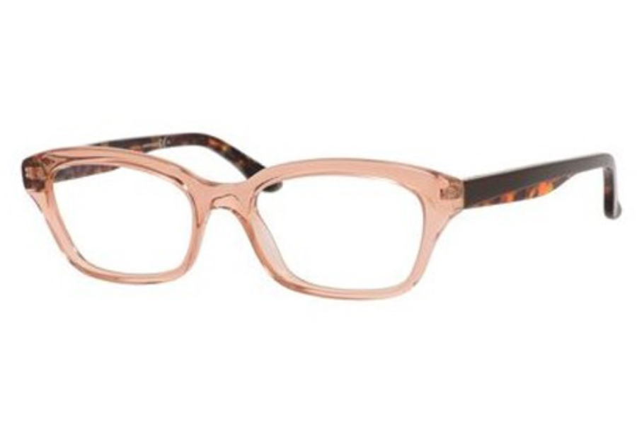 Glasses Frames Safilo Design : Safilo Design SA 6032 Eyeglasses FREE Shipping