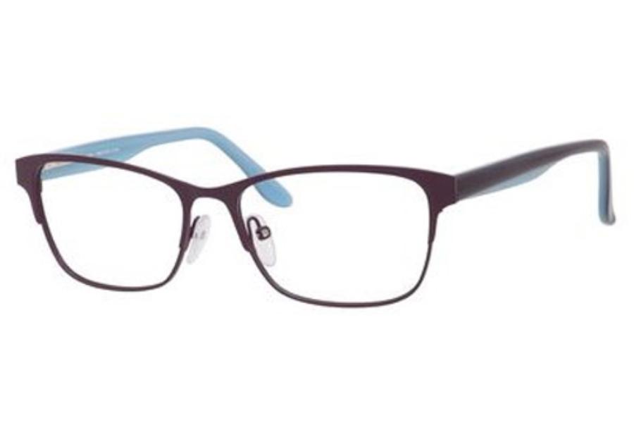 Glasses Frames Safilo Design : Safilo Design SA 6034 Eyeglasses FREE Shipping