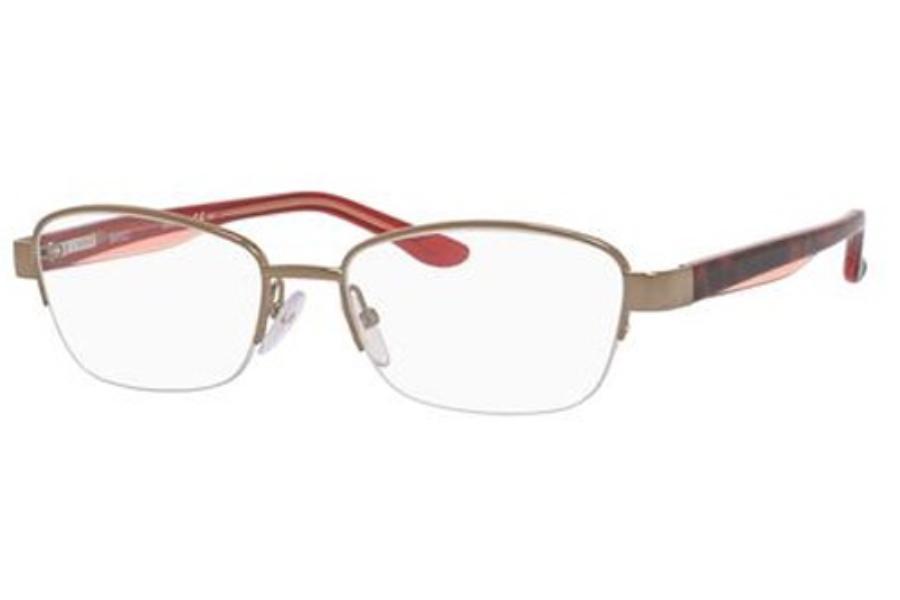 Glasses Frames Safilo Design : Safilo Design SA 6038 Eyeglasses FREE Shipping