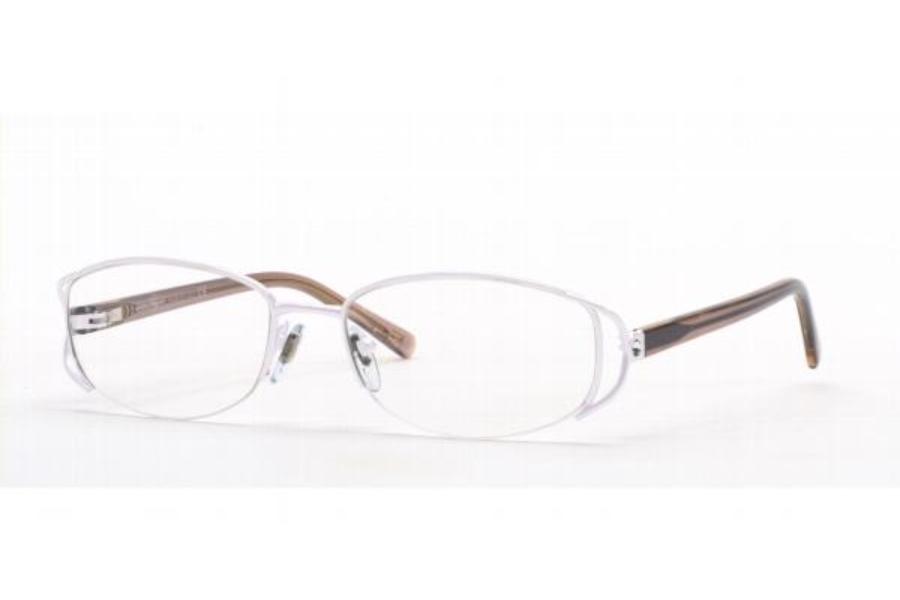Salvatore Ferragamo Fe 1746b Eyeglasses Free Shipping
