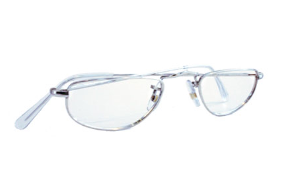 150d520c9a7 Executive Optical Eyeglasses