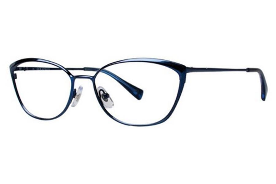 seraphin by ogi aspen eyeglasses free shipping. Black Bedroom Furniture Sets. Home Design Ideas