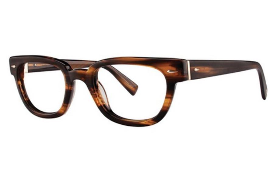 seraphin by ogi eyeglasses free shipping