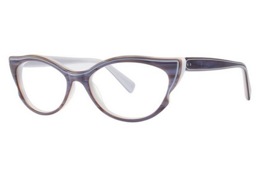 seraphin by ogi chapel eyeglasses free shipping. Black Bedroom Furniture Sets. Home Design Ideas