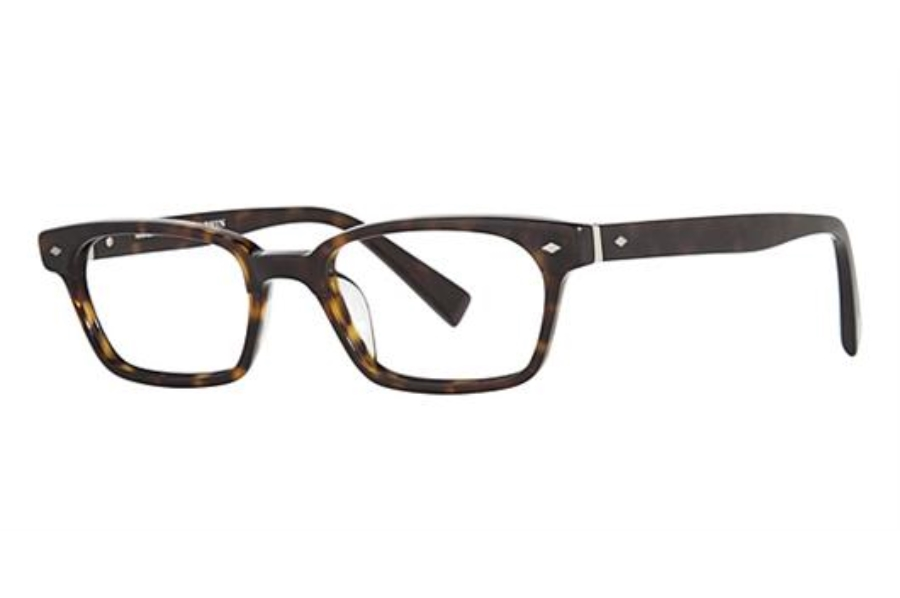 Seraphin by OGI EMERSON Eyeglasses in Seraphin by OGI EMERSON Eyeglasses