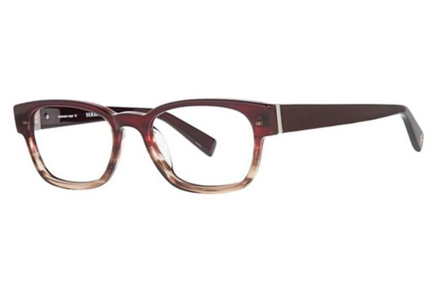 seraphin by ogi harrison eyeglasses free shipping. Black Bedroom Furniture Sets. Home Design Ideas