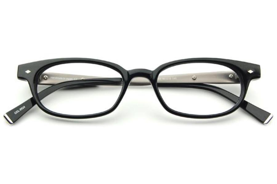 seraphin by ogi james eyeglasses free shipping. Black Bedroom Furniture Sets. Home Design Ideas