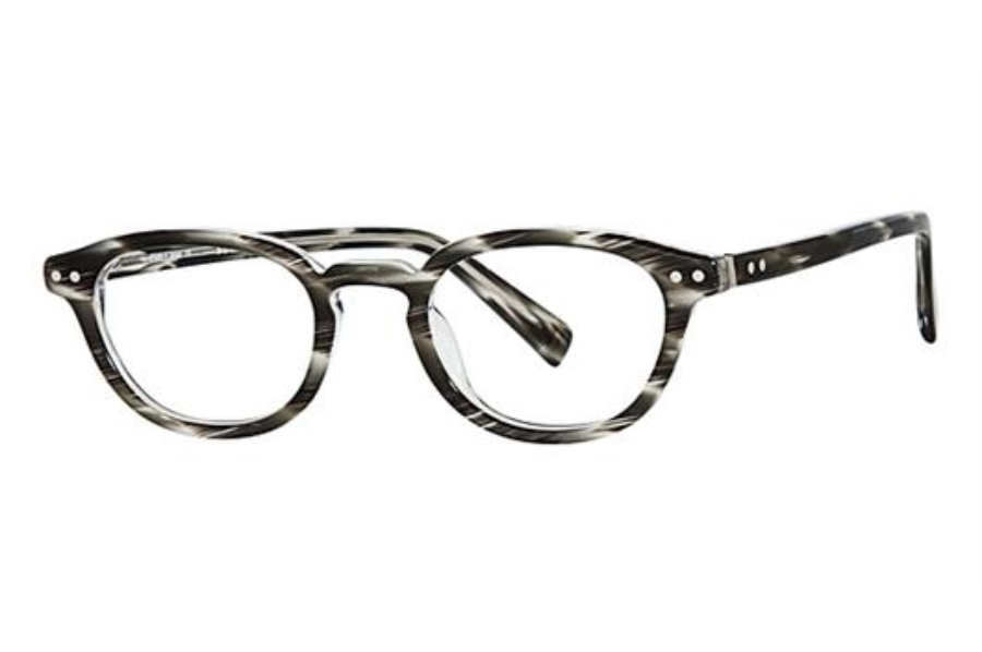 seraphin by ogi joppa eyeglasses free shipping sold out. Black Bedroom Furniture Sets. Home Design Ideas