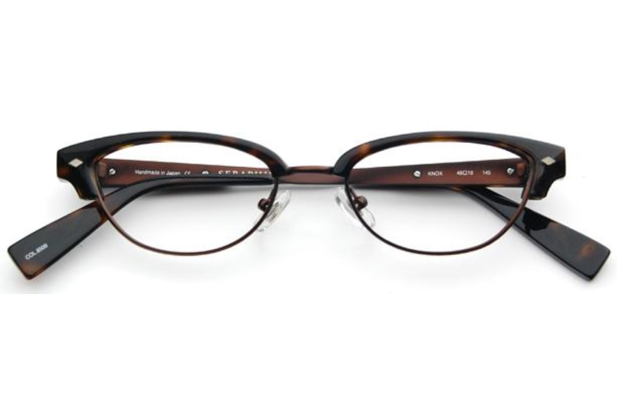 Seraphin by OGI KNOX Eyeglasses in Seraphin by OGI KNOX Eyeglasses
