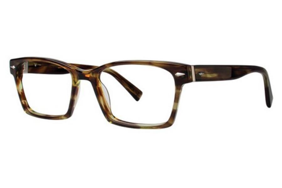 seraphin by ogi lincoln eyeglasses free shipping