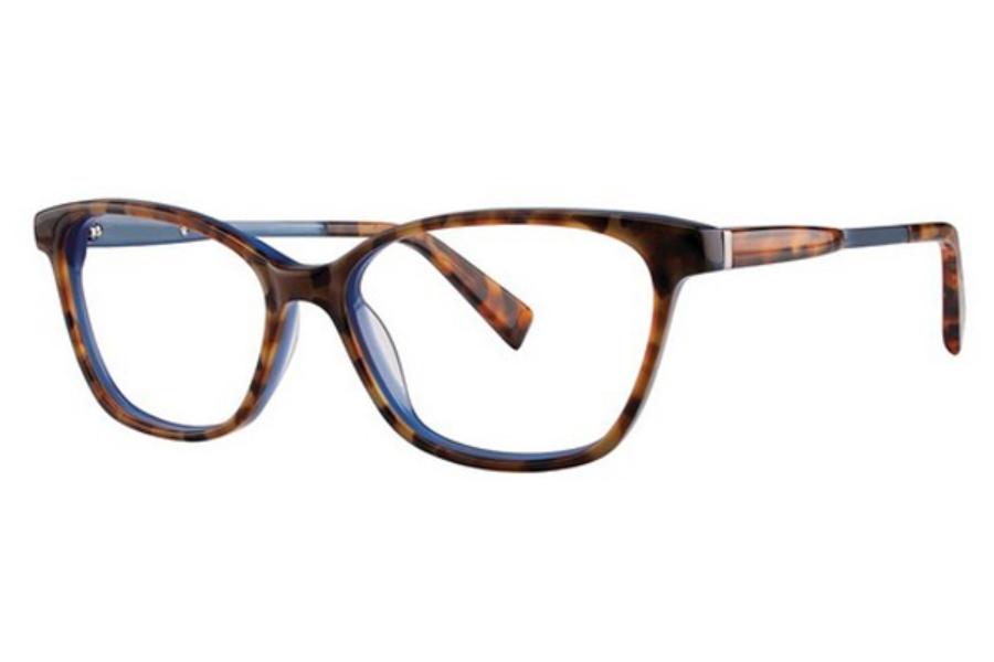 seraphin by ogi magnolia eyeglasses free shipping