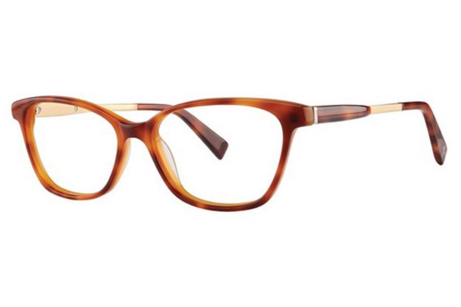 seraphin by ogi magnolia eyeglasses free shipping. Black Bedroom Furniture Sets. Home Design Ideas