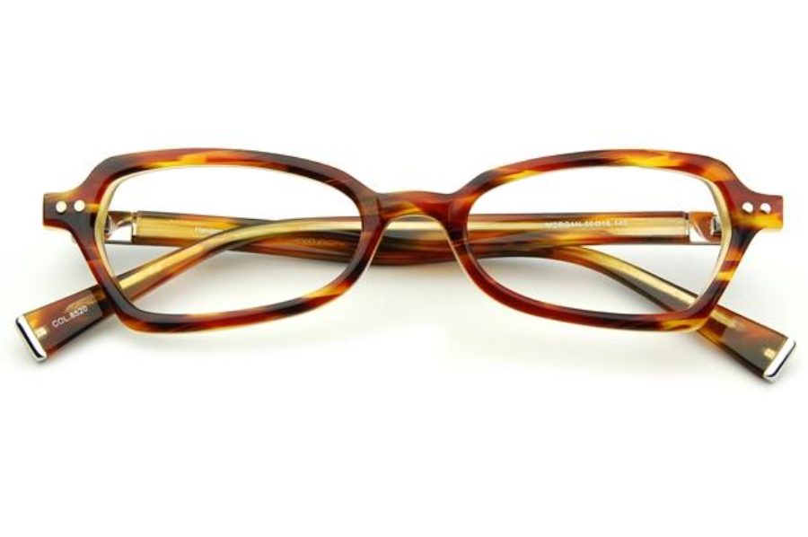 Seraphin by OGI MORGAN Eyeglasses in Seraphin by OGI MORGAN Eyeglasses