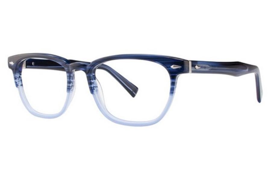 seraphin by ogi oakdale eyeglasses free shipping. Black Bedroom Furniture Sets. Home Design Ideas