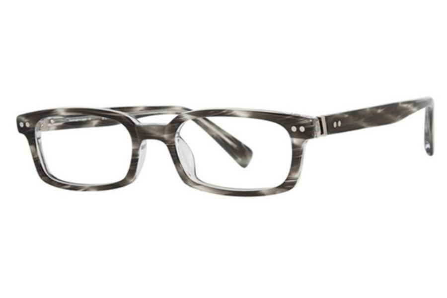 seraphin by ogi xerxes eyeglasses free shipping. Black Bedroom Furniture Sets. Home Design Ideas
