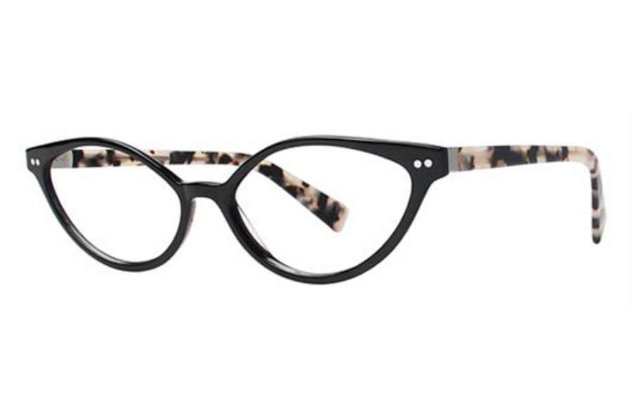 seraphin by ogi olympia eyeglasses free shipping