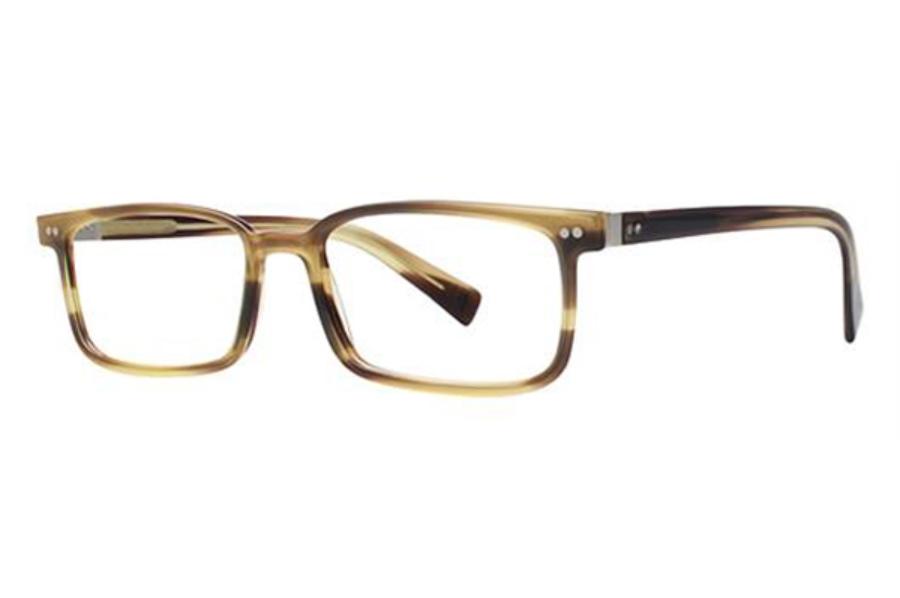 seraphin by ogi sandburg eyeglasses free shipping. Black Bedroom Furniture Sets. Home Design Ideas