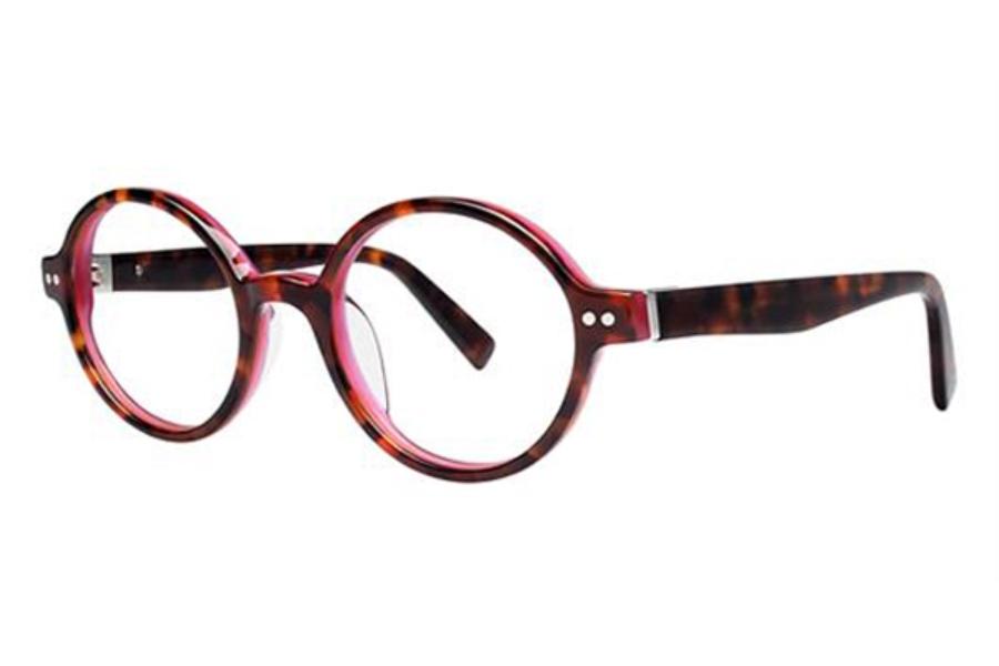 seraphin by ogi wheeler eyeglasses free shipping. Black Bedroom Furniture Sets. Home Design Ideas